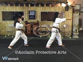 Youth_Karate_013