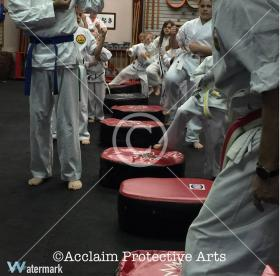 Youth_Karate_014