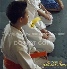 Youth_Karate_003