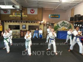 Youth_Karate_006