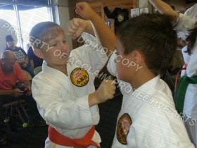 Youth_Karate_010