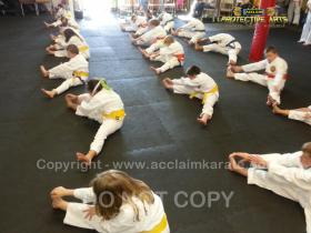 Youth_Karate_005