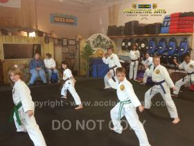 Youth_Karate_007