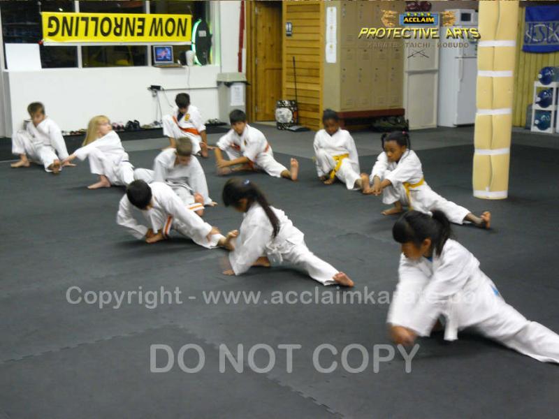 Youth_Karate_002