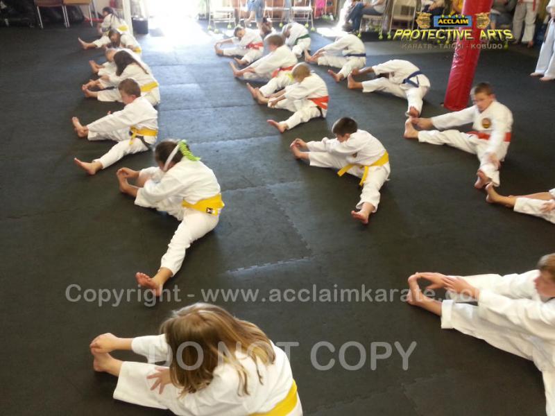 Youth_Karate_005