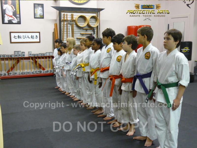Youth_Karate_001
