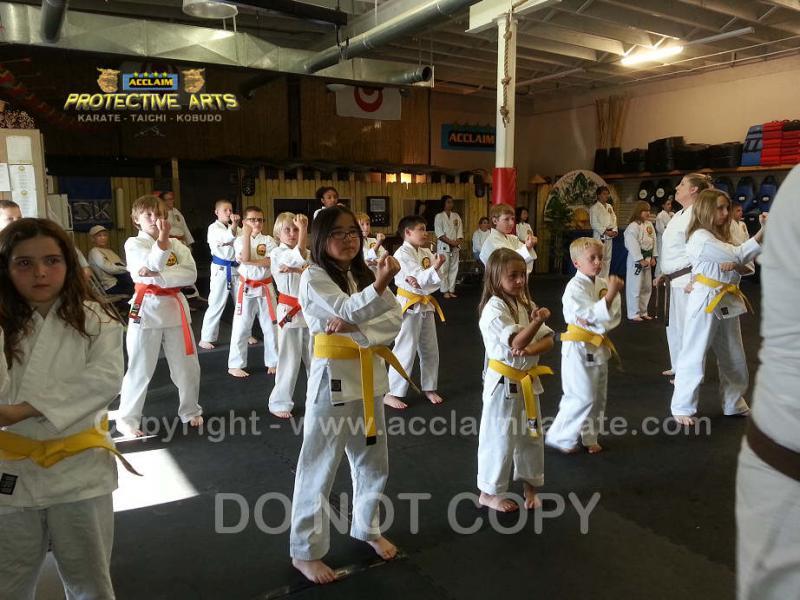 Youth_Karate_008