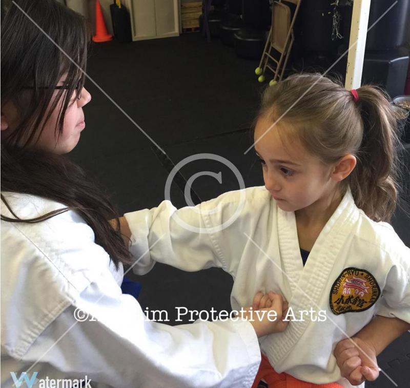 Youth_Karate_011