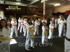 Youth_Karate_008