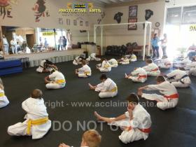 Youth_Karate_004