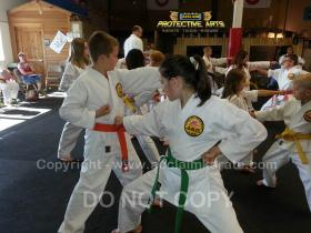 Youth_Karate_009