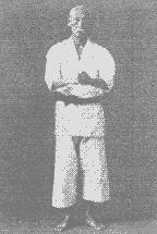 Chomo Hanashiro